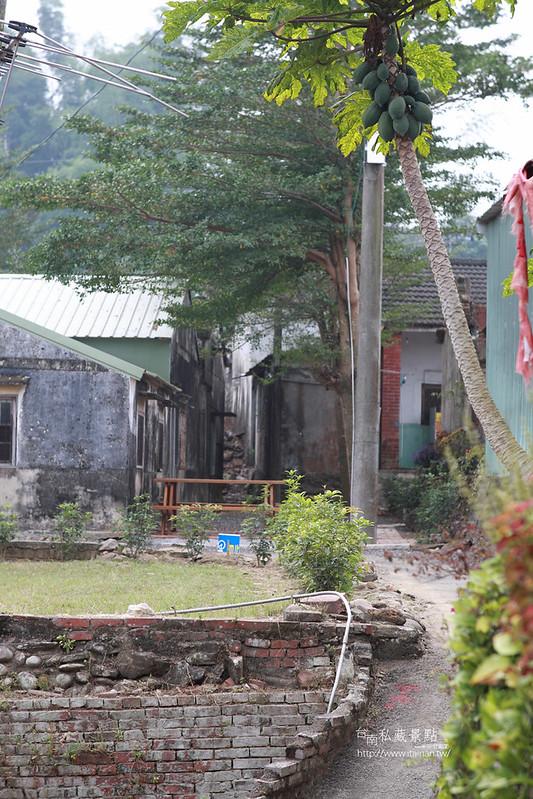 台南私藏景點--關廟新光社區 (36)
