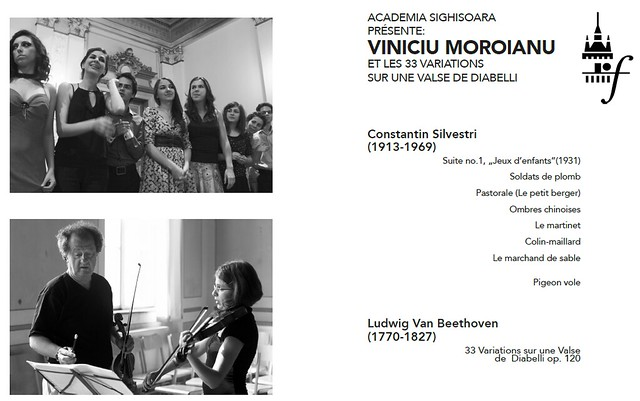 concert_viniciu_moroianu_2