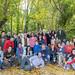 foto grupo quedada otoñal 2013 by Moderador FS