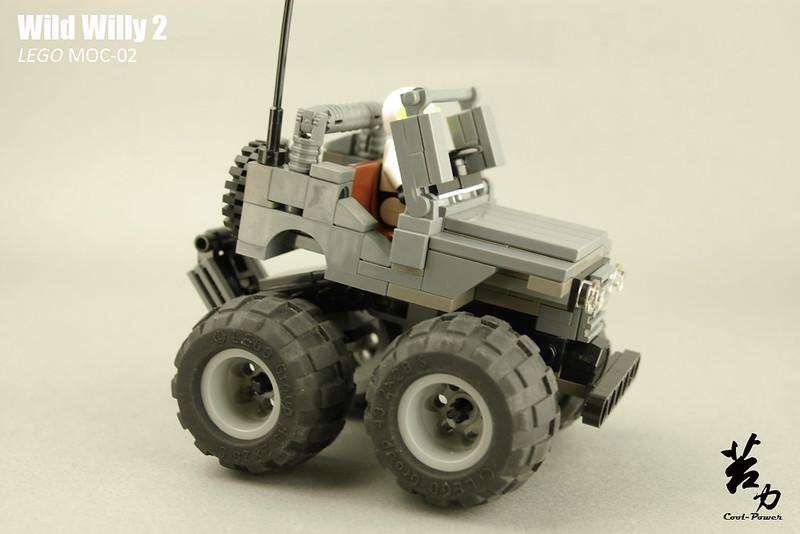 Lego Wild Willy 2-0004