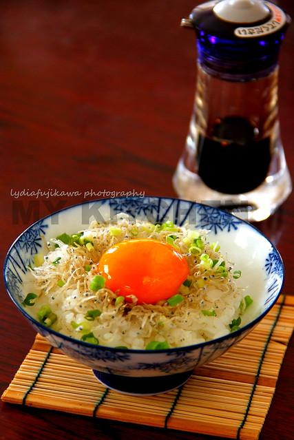 Rice_Egg_2
