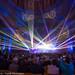LUMISSIMO Konzert im Berliner Dom | FESTIVAL OF LIGHTS 2013
