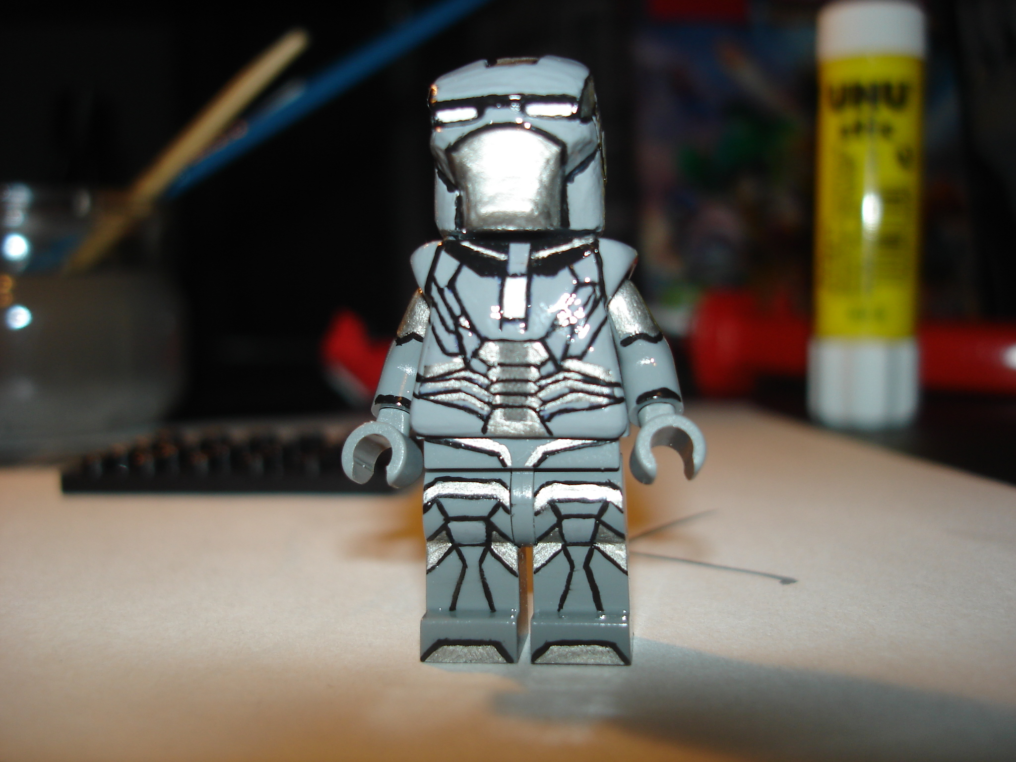lego-iron-man-mark-17