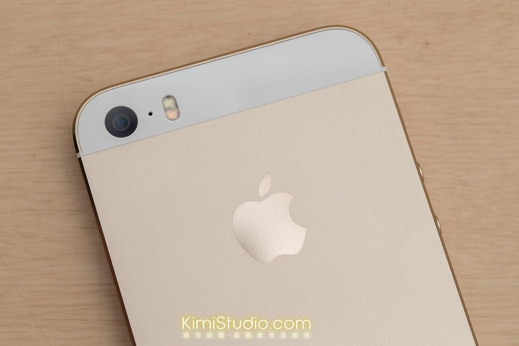 2013.11.09 iPhone 5s-016