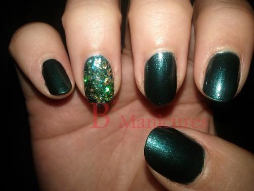 111 Emerald Eve
