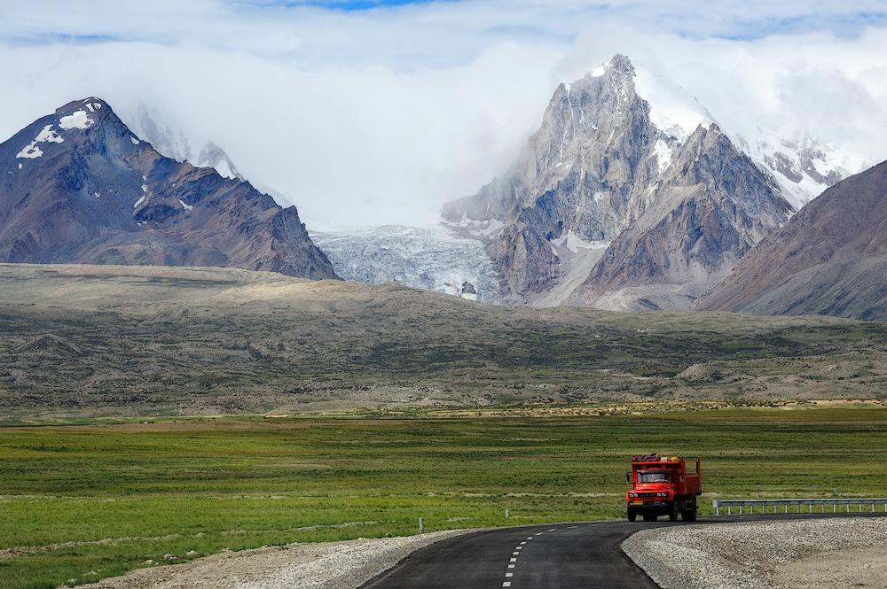 Дороги-Тибета-2