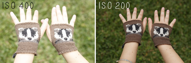 1_ISO