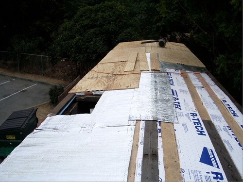 WP668.Roof.2007