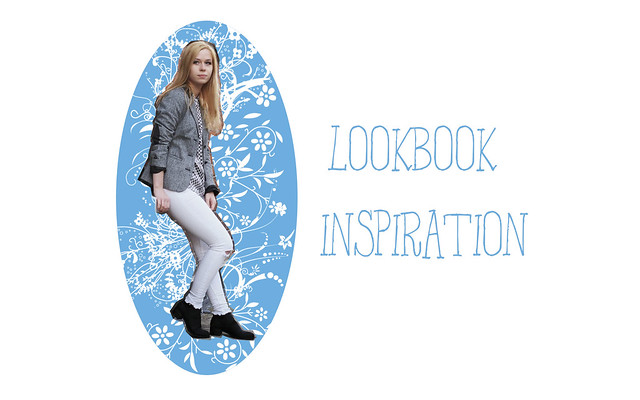 lookbookinspiration