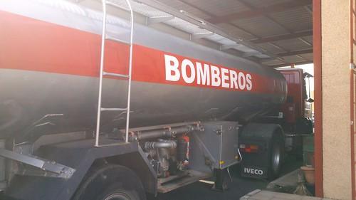 Bomberos de Canarias. 11345313374_a82a9cdda7