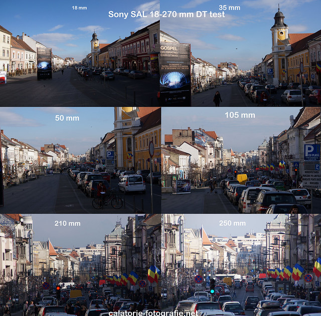 Obiectivul Sony SAL-18250 DT 18-250 mm f/3,5-6,3, testat la Cluj 11426752703_1c33001a20_z
