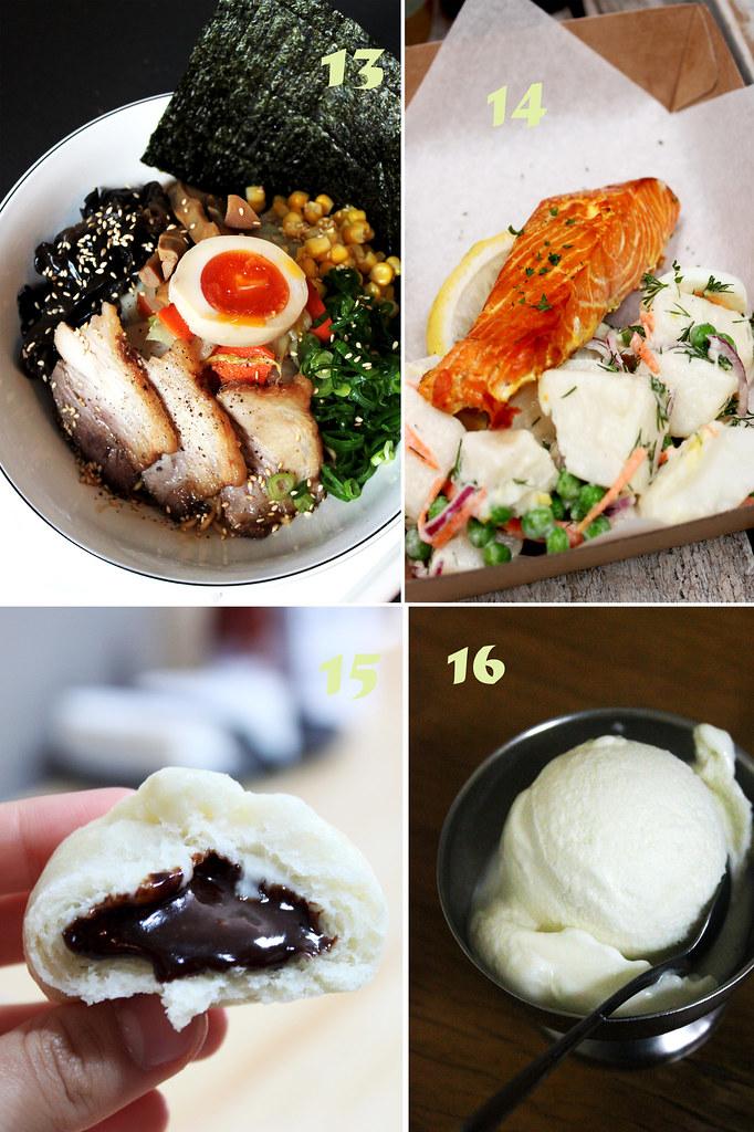 2013-best-food4