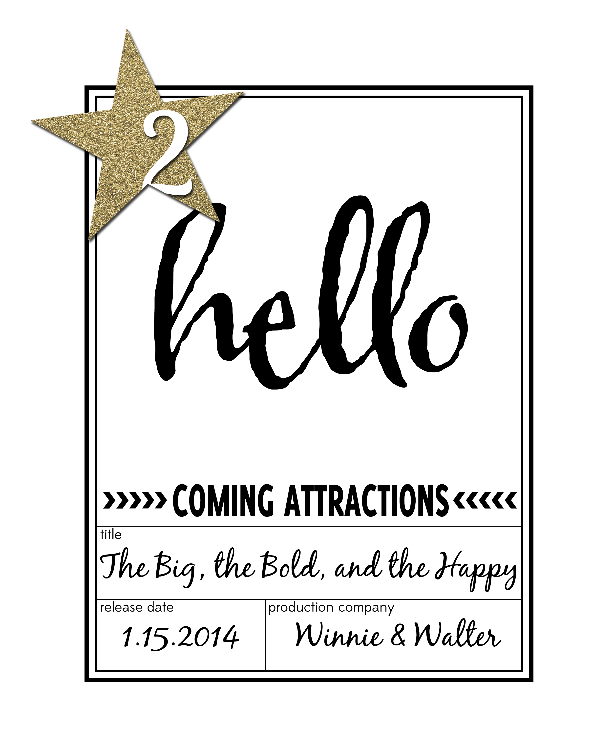 Jan2014-BoldHappy-preview