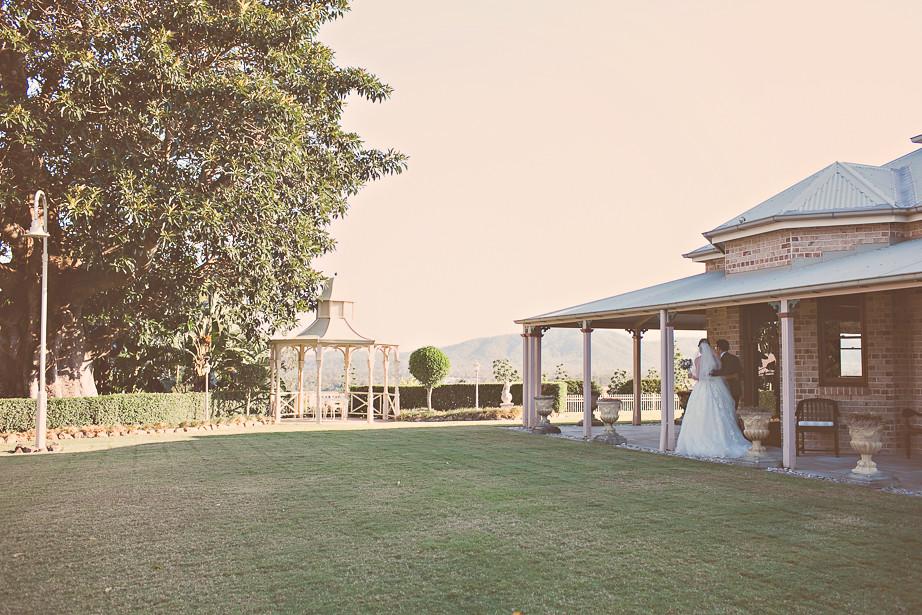wedding709