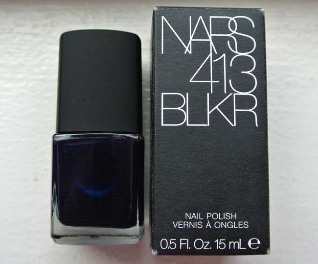 narsblkr4