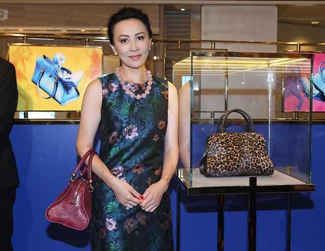 0303_tods_pop_touch_carina_lau_02