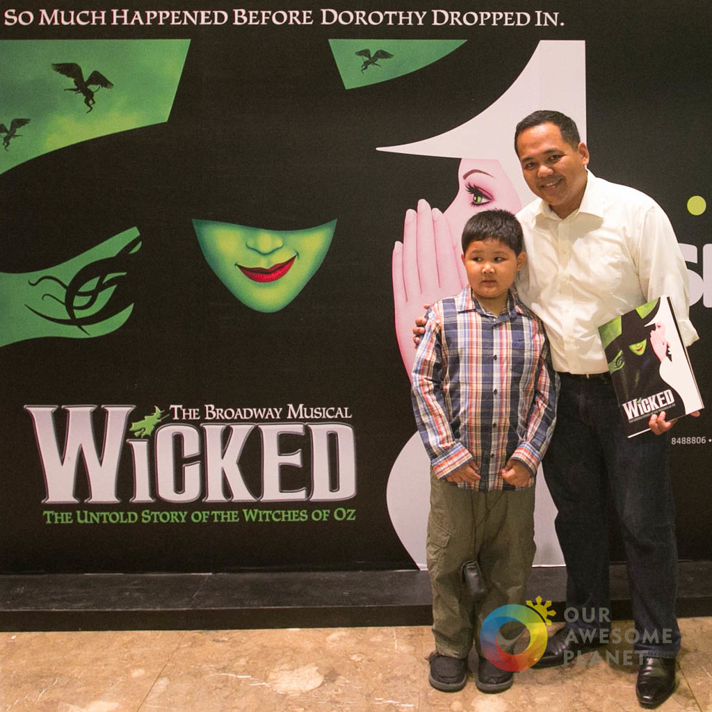 WICKED Manila - Our Awesome Planet-4.jpg