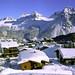 foto: www.arosalenzerheide.ch