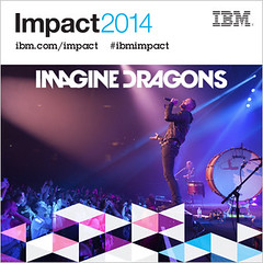 impact2014-facebook-imagine-dragons