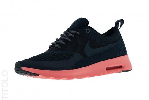 NikeAirMax3