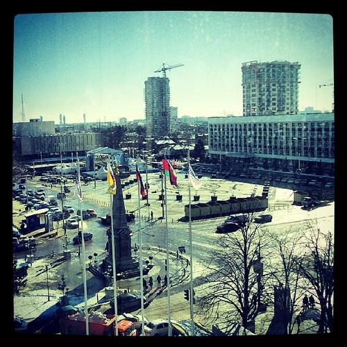 #Краснодар #vw2014