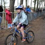 training Lille 050214