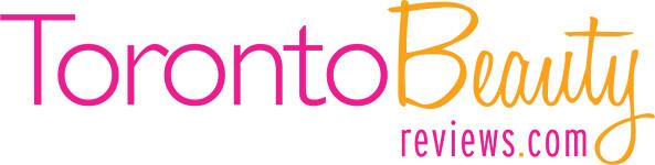 tbr_logo_from blog draft