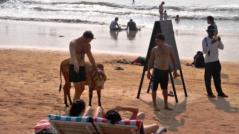 96 Estampas de Goa (49)