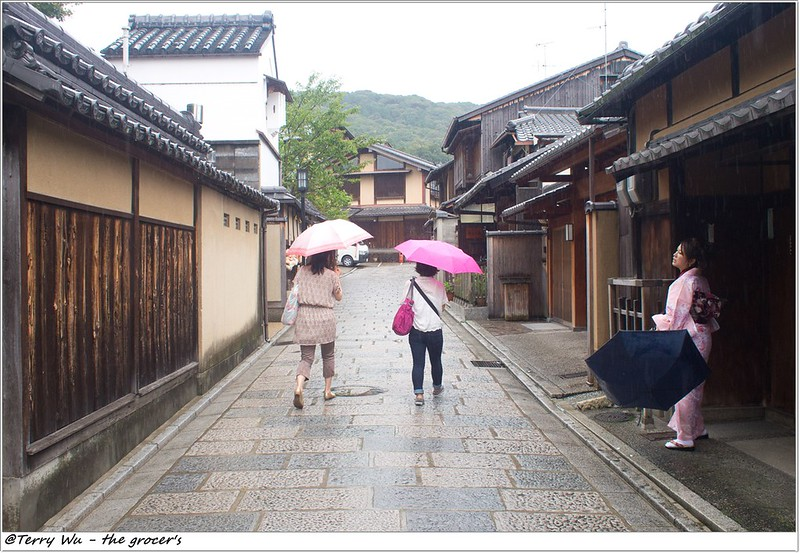 2013-09 京都清水寺-16