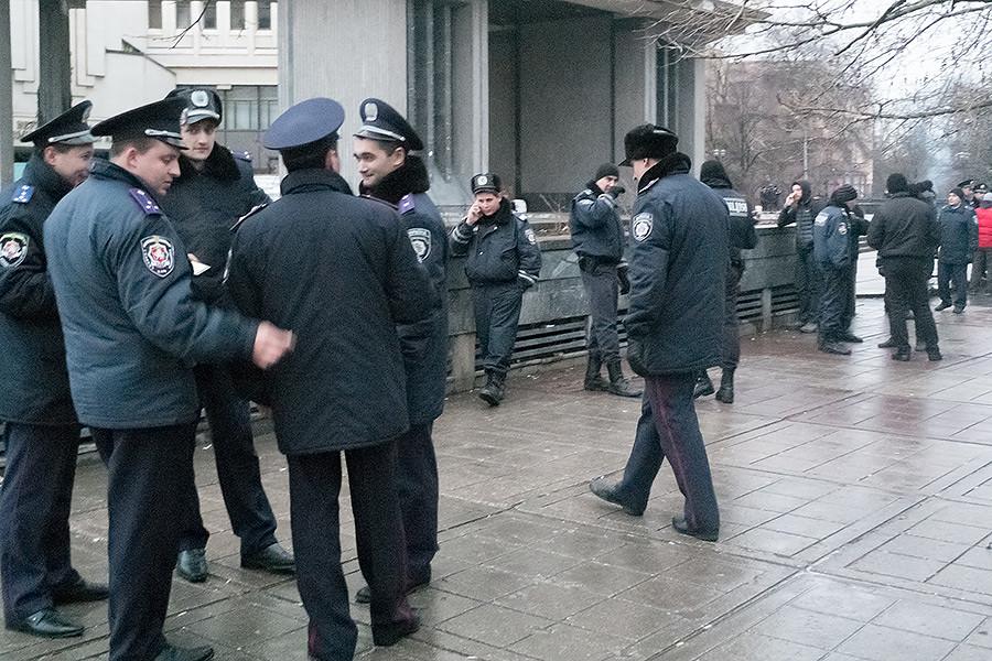 simferopol_33