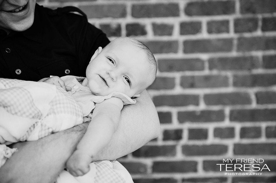 cary family photography, raleigh lifestyle photography, my friend teresa photography