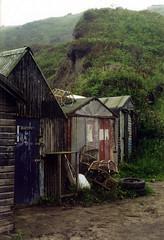 Port Mulgrave 6