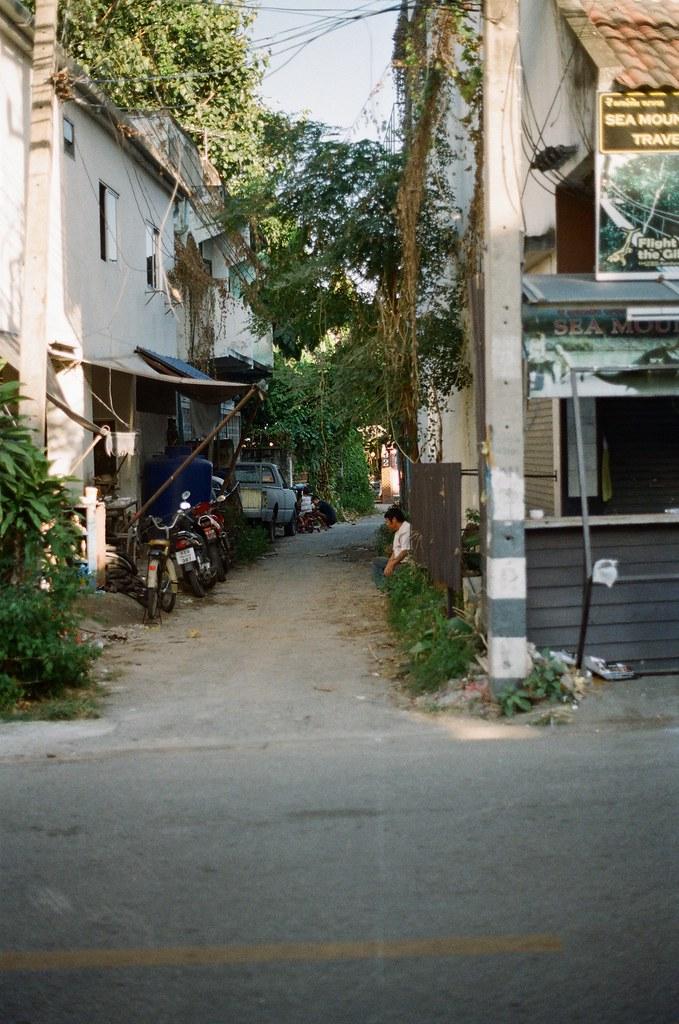 Chiang Mai 12