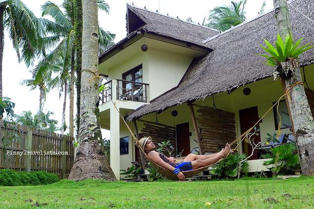 siargao island stay worthy buddha s surf resort