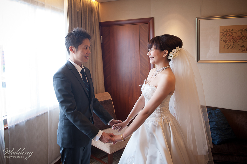 '台北婚攝,婚禮紀錄,台北喜來登,海外婚禮,BrianWangStudio,海外婚紗150'