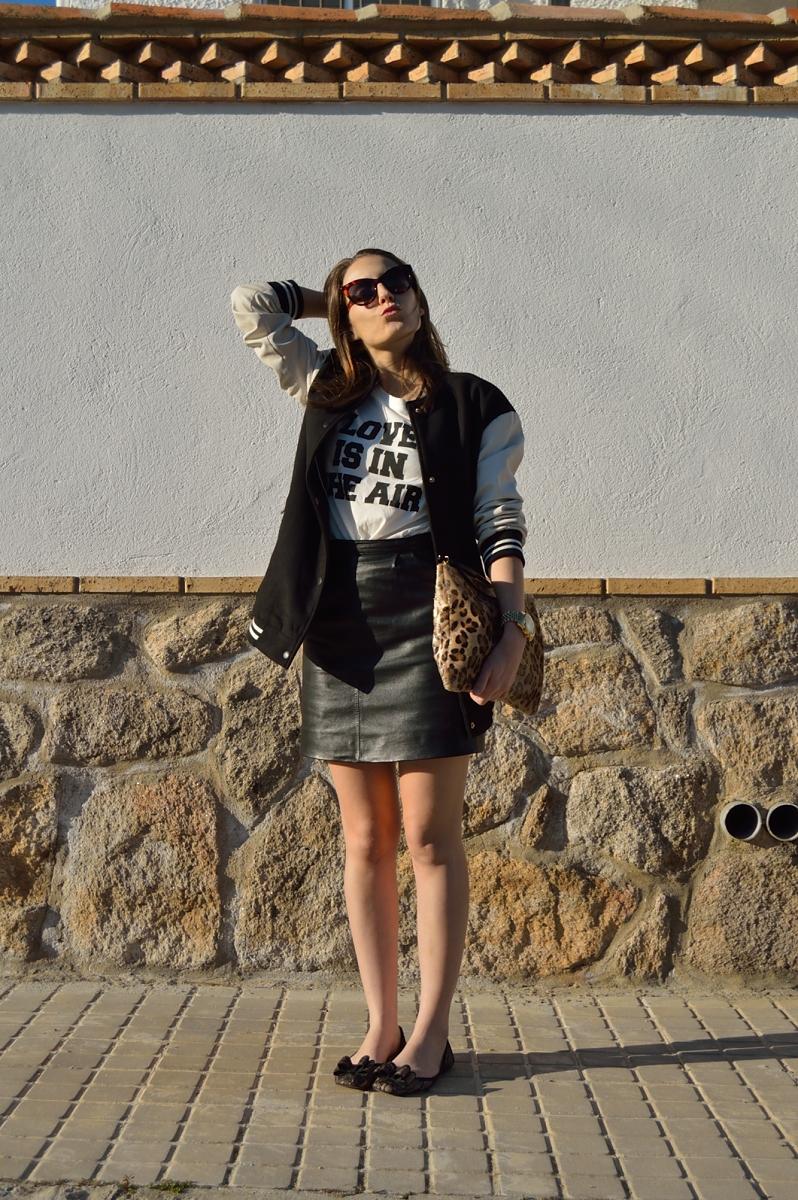 lara-vazquez-madlula-blog-skirt-leather-fashion