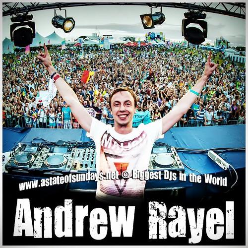www-astateofsundays-net-Andrew-Rayel