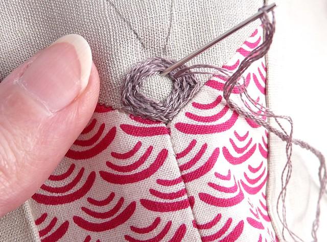 halfhexbutt-embroidery