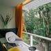 Rose Seidler Residence by Chimay Bleue