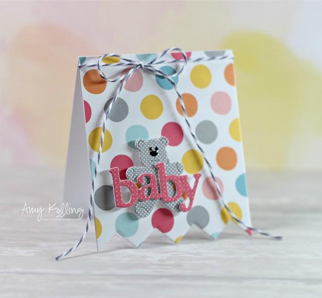 BabyBear1