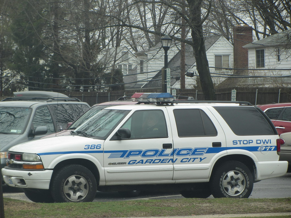 garden city police garden city new york - Garden City Police Department