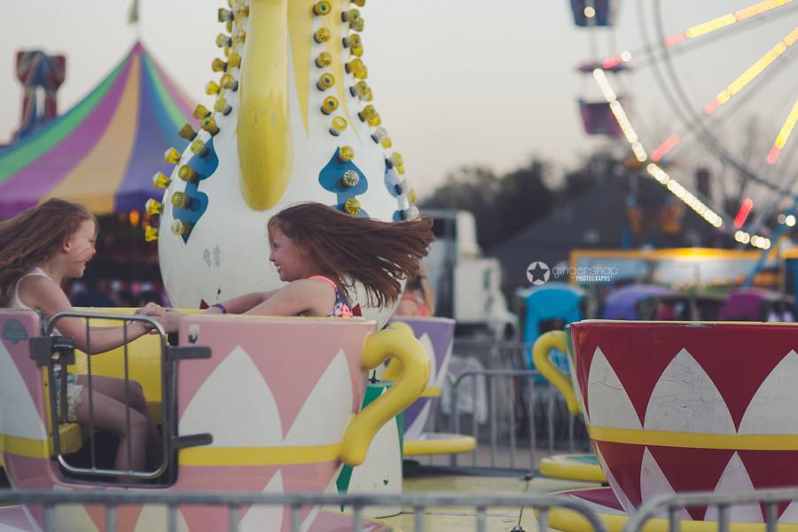 AS carnival42