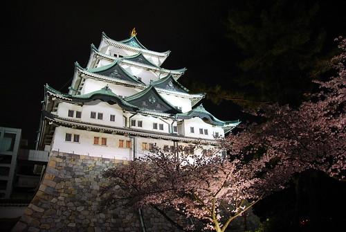 Nagoyajo Night 057r