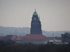 Geister seht Ihr um den Hügel bei Dresden schreiten 0278