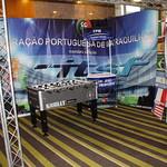 ITSF Lisbon Congress 2014