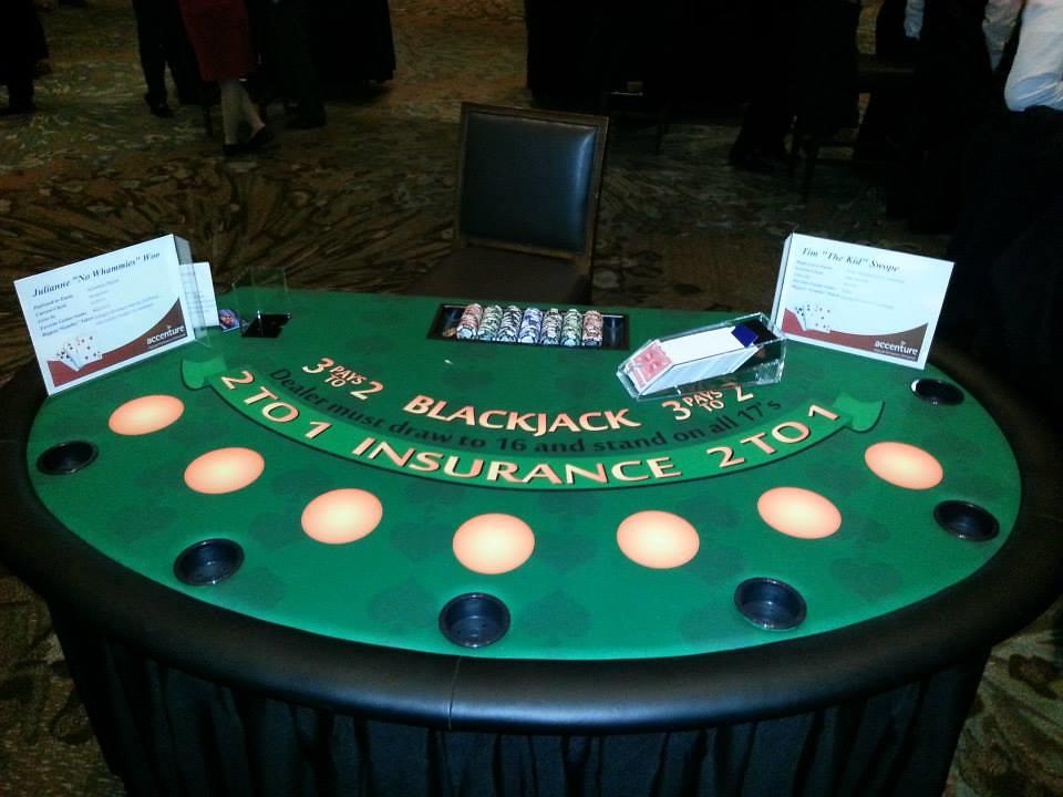 Old casino poker tables mirror mobile casino