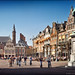 haarlem by heavenuphere