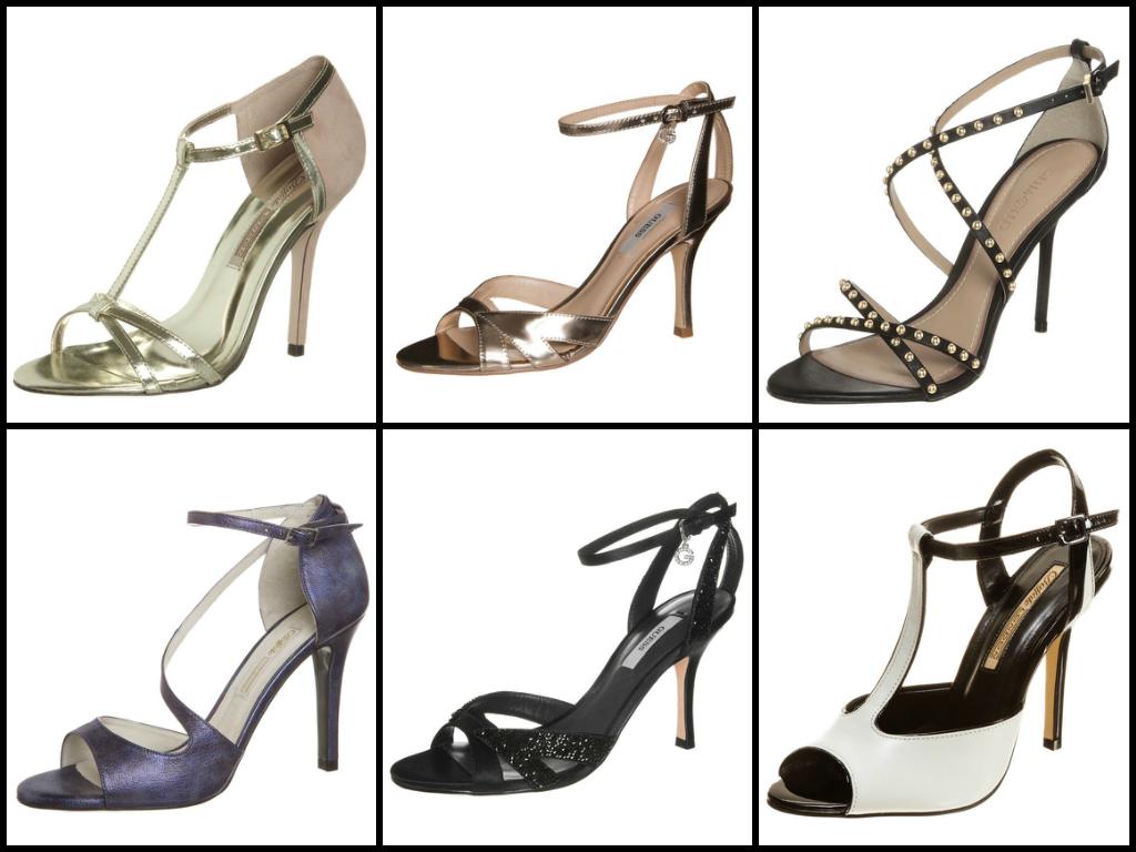 zapatosfiesta