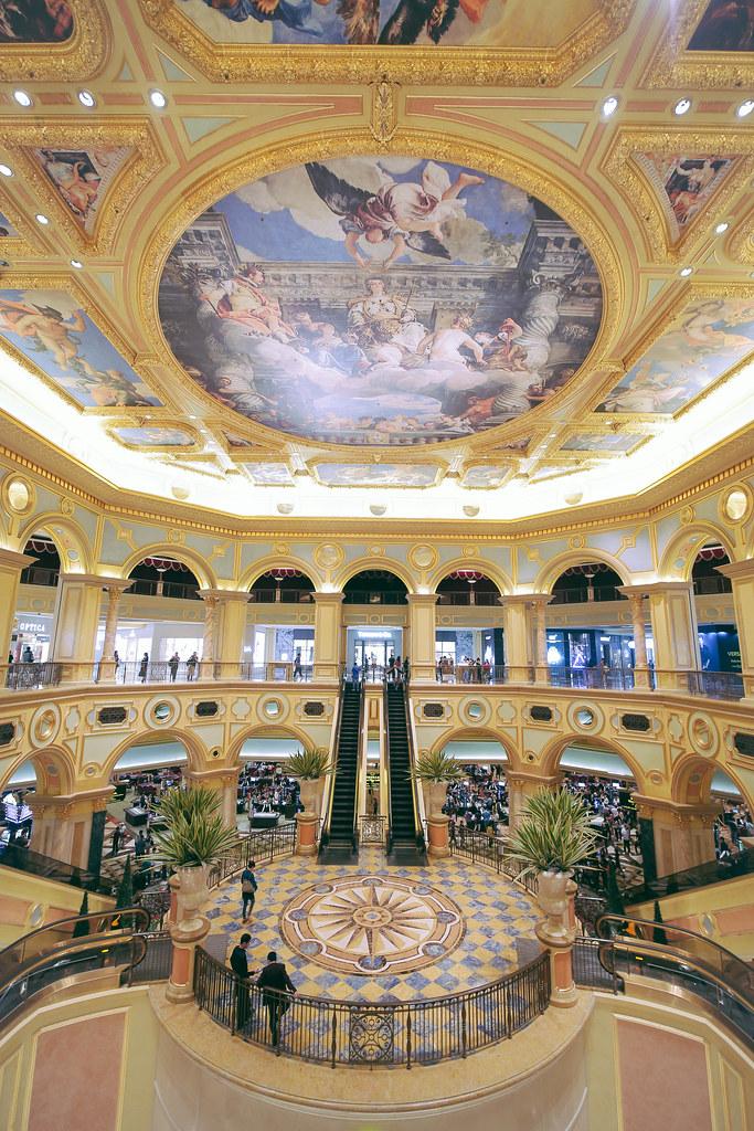 Macau 2014-101