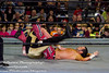 Matt Hardy-15 by bkrieger02